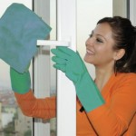 quality cleaning north london