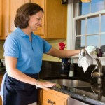 quality cleaning south west london