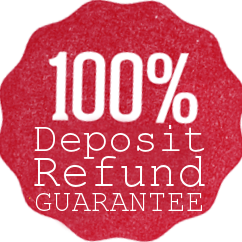refund-guarantee