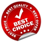 best-choice-sticker